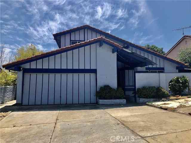 684 Giraudo DR, San Jose, CA, 95111,