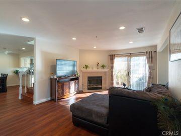 1938 Strathmore Avenue, San Gabriel, CA, 91776,