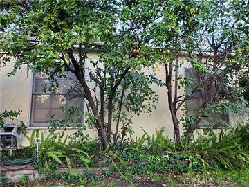 8235 Laurel Canyon Boulevard, North Hollywood, CA, 91605,