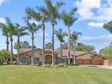 18152 Stratford Circle, Villa Park, CA, 92861,