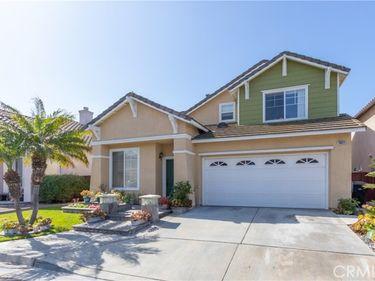 11022 Avolencia Place, Garden Grove, CA, 92840,