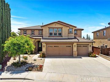 29355 Gandolf Court, Murrieta, CA, 92563,