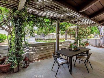 2604 N Tustin Avenue #52, Santa Ana, CA, 92705,