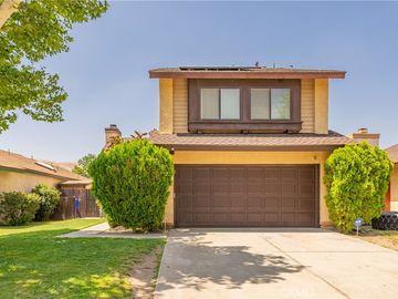 4874 Alta Drive, San Bernardino, CA, 92407,