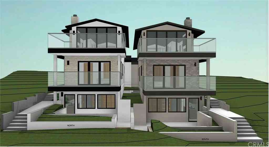 2437 Manchester Avenue, Cardiff By The Sea, CA, 92007,