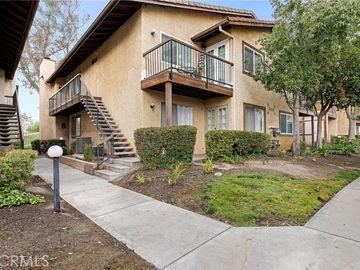 3160 Little Mountain Drive #B, San Bernardino, CA, 92405,