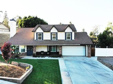 11277 Heathcliff Drive, Riverside, CA, 92505,