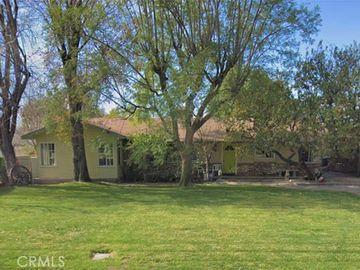 3584 Parkside Drive, San Bernardino, CA, 92404,