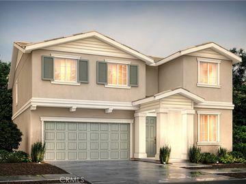 14712 Gulfstream Lane, Moreno Valley, CA, 92553,