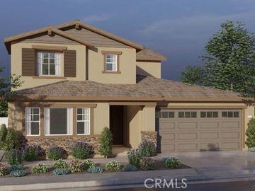 1278 Delines Drive, Perris, CA, 92570,