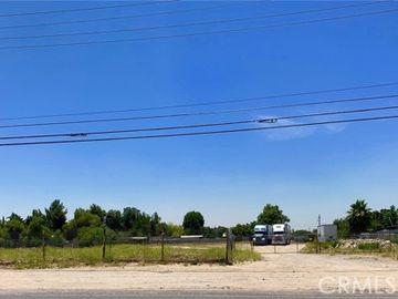 0 Cajon Boulevard, San Bernardino, CA, 92407,