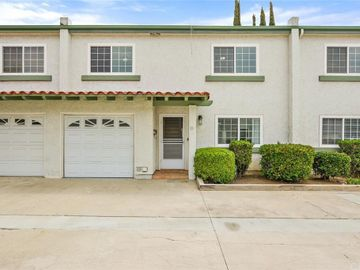 730 Claraday, Street #11, Glendora, CA, 91740,
