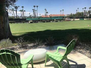 115 Racquet Club Drive, Rancho Mirage, CA, 92270,