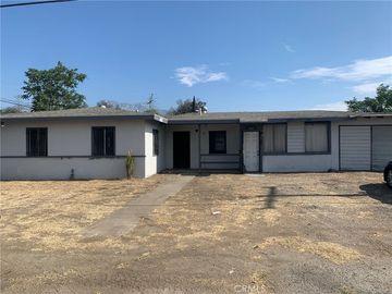 13112 Whittram Avenue, Rancho Cucamonga, CA, 91739,
