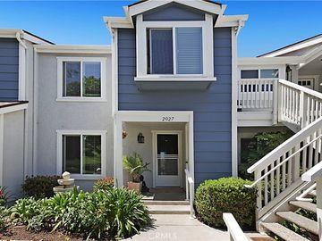 2027 Via Mantaraya #147, San Clemente, CA, 92673,