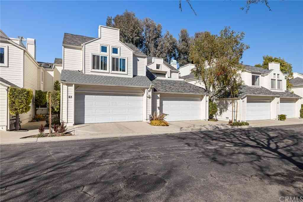 1150 W Capitol Drive #65, San Pedro, CA, 90732,