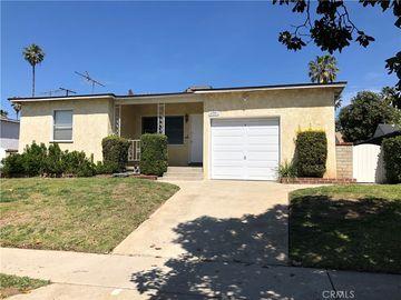 14951 Sandra Street, Mission Hills San Fernando, CA, 91345,