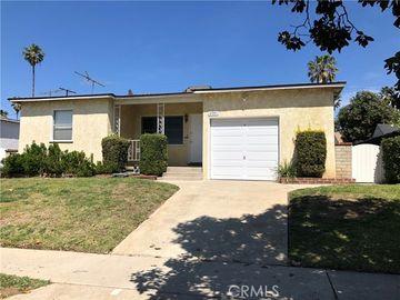 14951 Sandra Street, Mission Hills, CA, 91345,