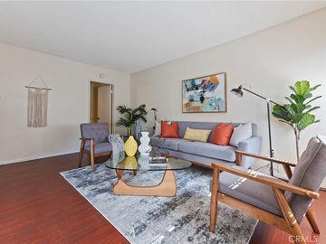 5050 Linden Avenue #63, Long Beach, CA, 90805,