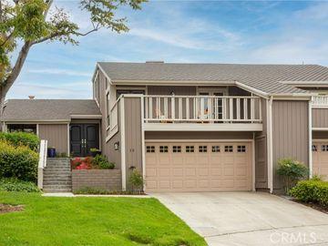 13 Mill Crk #46, Irvine, CA, 92603,