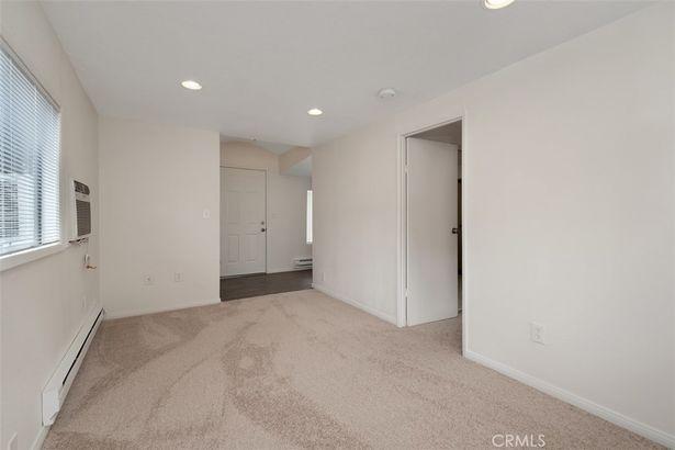 840 S Chapel Avenue