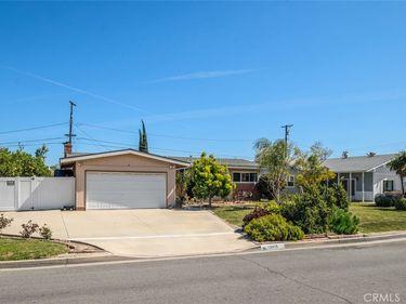 13412 Jackson Street, Garden Grove, CA, 92844,