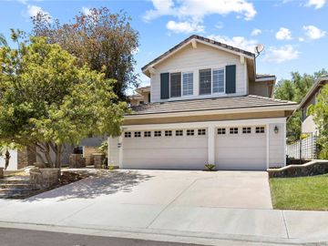 25507 Hardy Place, Stevenson Ranch, CA, 91381,