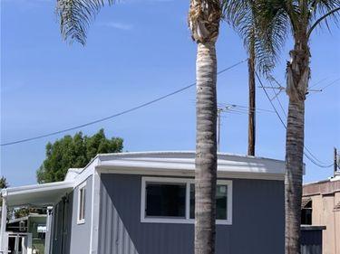 2191 Harbor Boulevard #63, Costa Mesa, CA, 92627,