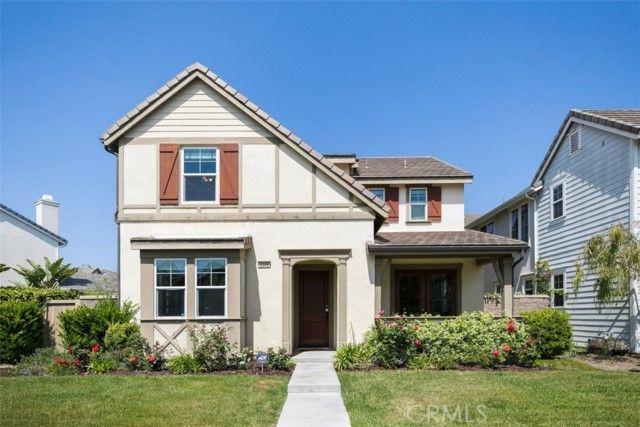 3308 Laviana Street Tustin, CA, 92782