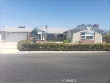9701 Oma Place, Garden Grove, CA, 92841,
