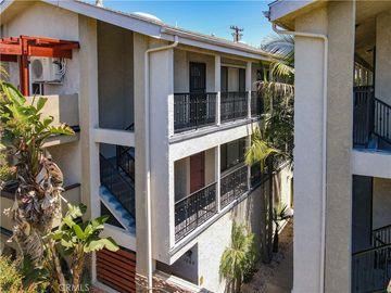 1080 Temple Avenue #204, Long Beach, CA, 90804,