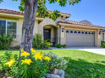 1572 Excel Court, Upland, CA, 91784,