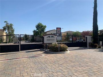9522 Harvest Vista Drive, Rancho Cucamonga, CA, 91730,