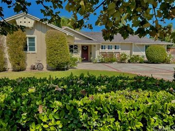 746 South Hollenbeck Street, West Covina, CA, 91791,