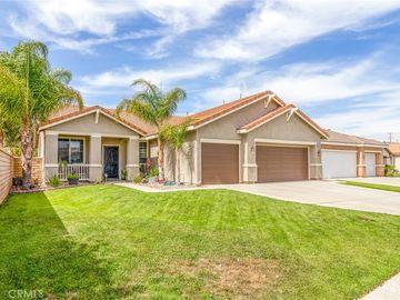 26278 Starr Drive, Menifee, CA, 92585,