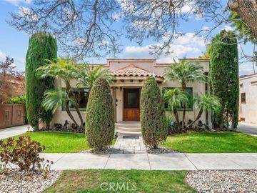 319 Grand Avenue, Long Beach, CA, 90814,