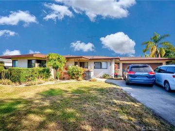 9911 Lampson Avenue, Garden Grove, CA, 92841,