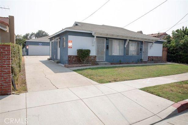 3302 Hope Street