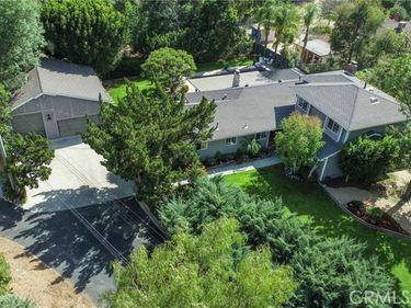 10324 Valley Glow Drive, Shadow Hills, CA, 91040,