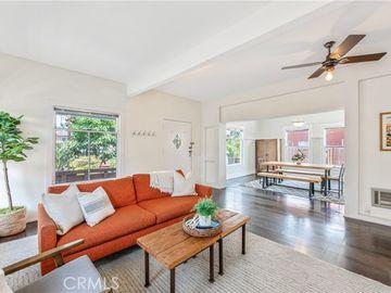 1515 Temple Avenue, Long Beach, CA, 90804,