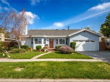 5849 E Walton Street, Long Beach, CA, 90815,
