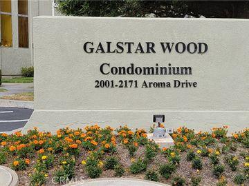 2031 E Aroma Drive #A, West Covina, CA, 91791,
