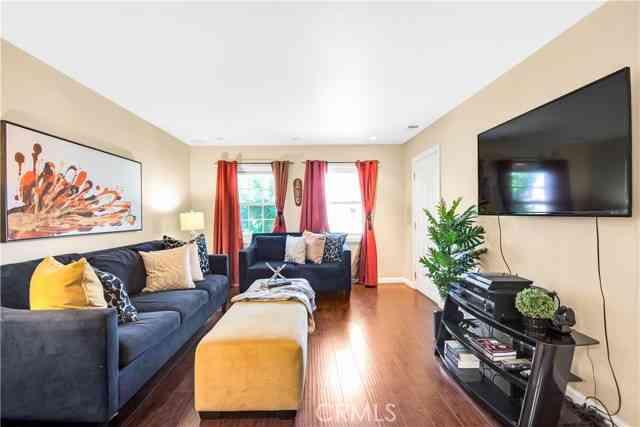 10402 Greenhurst Street, Bellflower, CA, 90706,