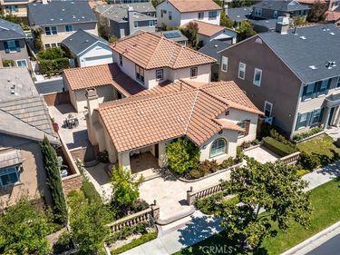 1433 Montgomery Street, Tustin, CA, 92782,