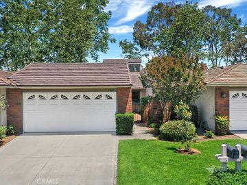 5215 Thorn Tree Lane, Irvine, CA, 92612,