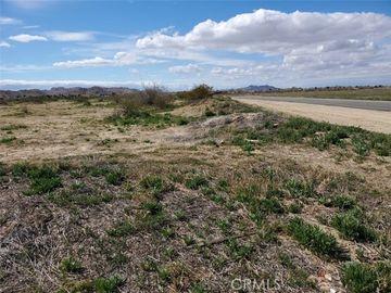 0 Vac/Cor Avenue 0 Pav /Prairie, Lake Los Angeles, CA, 93591,