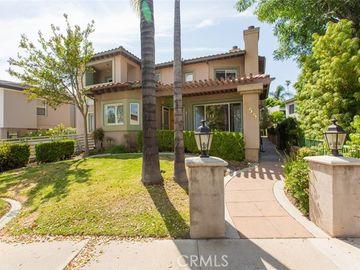 255 North Michigan Avenue #3, Pasadena, CA, 91106,