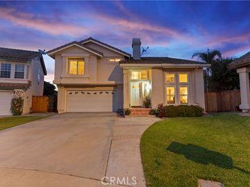 68 Hummingbird Lane, Aliso Viejo, CA, 92656,