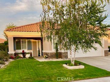1780 Muirfield Lane, Beaumont, CA, 92223,