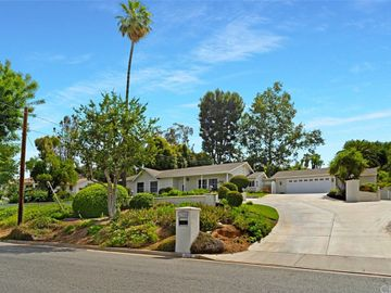 7984 Golden Star Avenue, Riverside, CA, 92506,